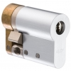 Euro DIN Cylinders