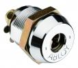 Zamek przemysłowy ABLOY CL200/CL201