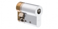 Cylinder ABLOY CY321