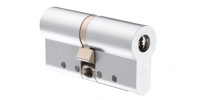 Cylinder ABLOY CY322