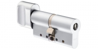Cylinder ABLOY CY323