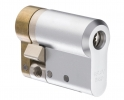 Cylinder ABLOY CY331