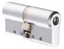 Cylinder ABLOY CY332