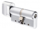 Cylinder ABLOY CY333